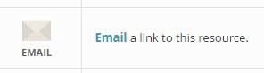 jedi-email
