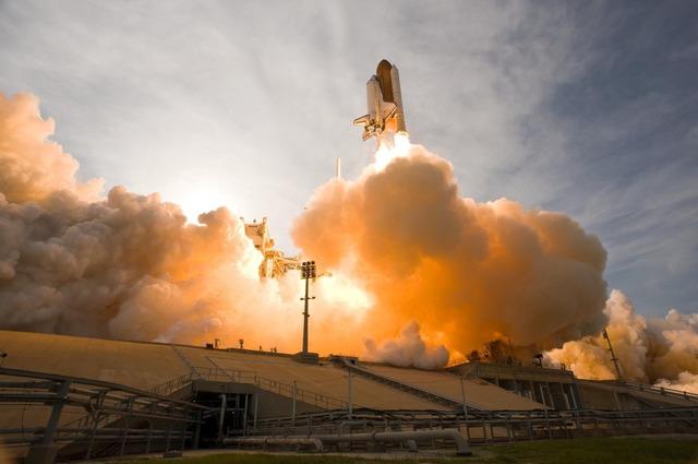 space-shuttle-774_640