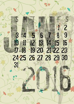january-1041630__340