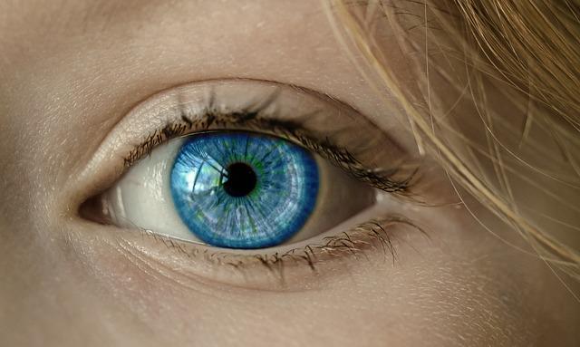 eye-1173863_640-2