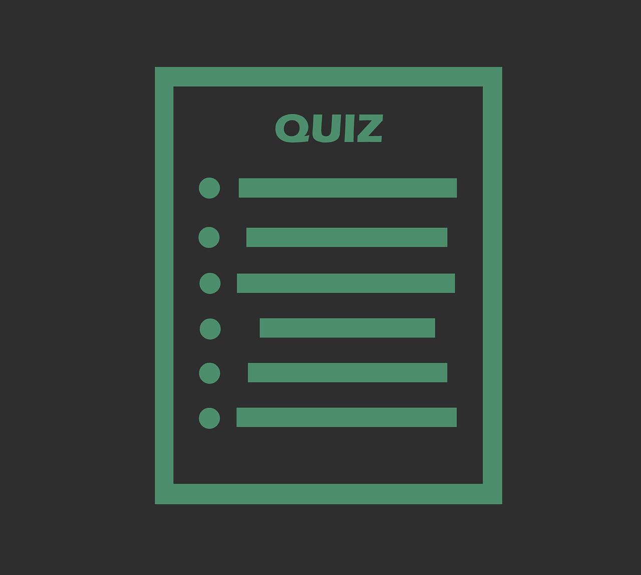 quiz-1799937_1280